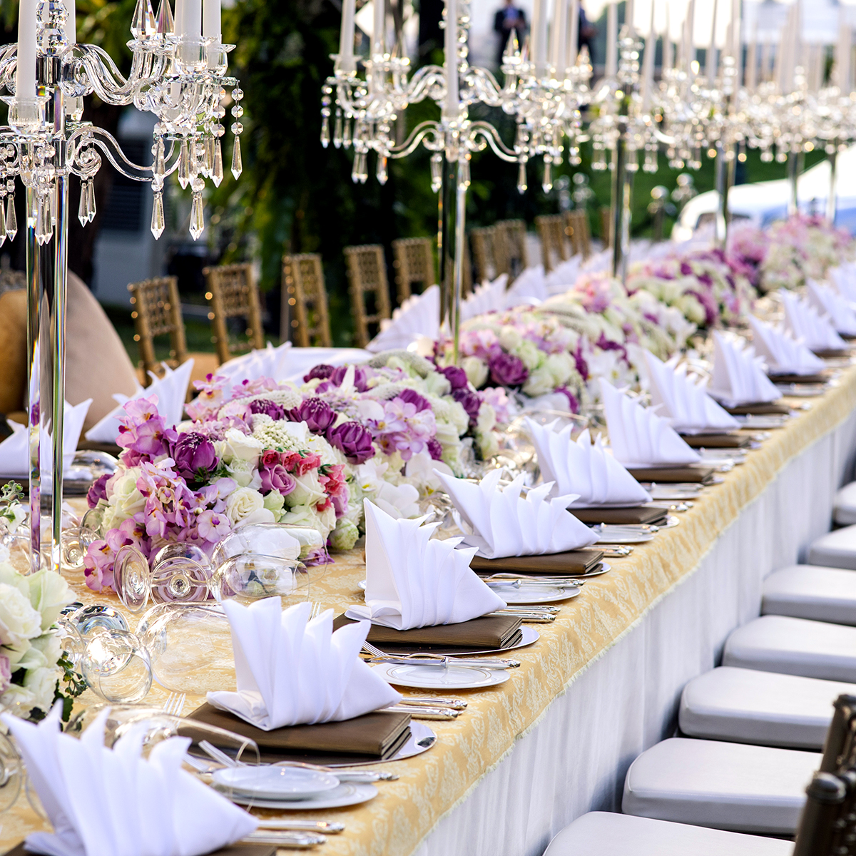 Voted best florist and flower shop in las vegas by readers of las event 015 weddings and events gallery centerpieces junglespirit Images