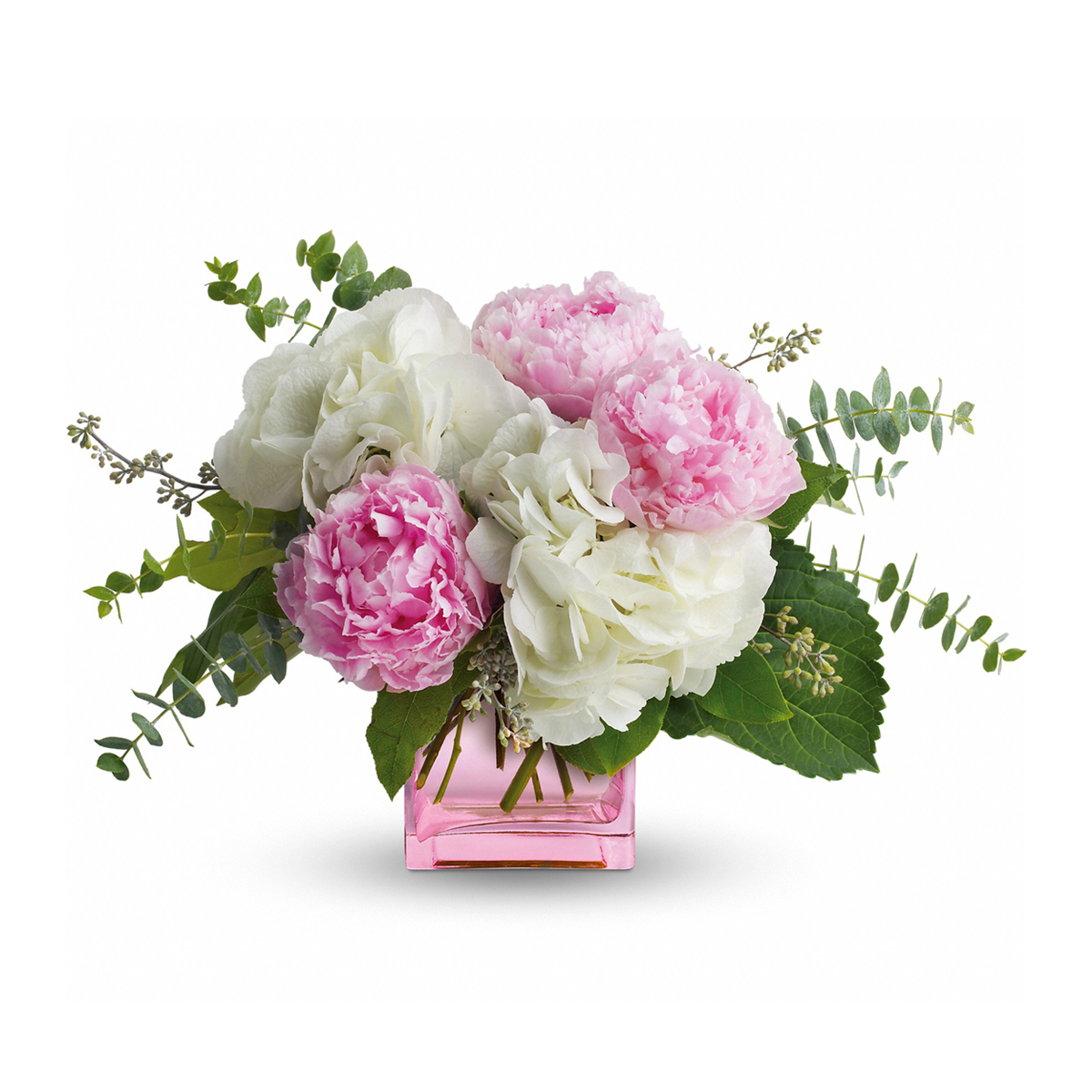 Voted Best Florist And Flower Shop In Las Vegas By Readers Of Las