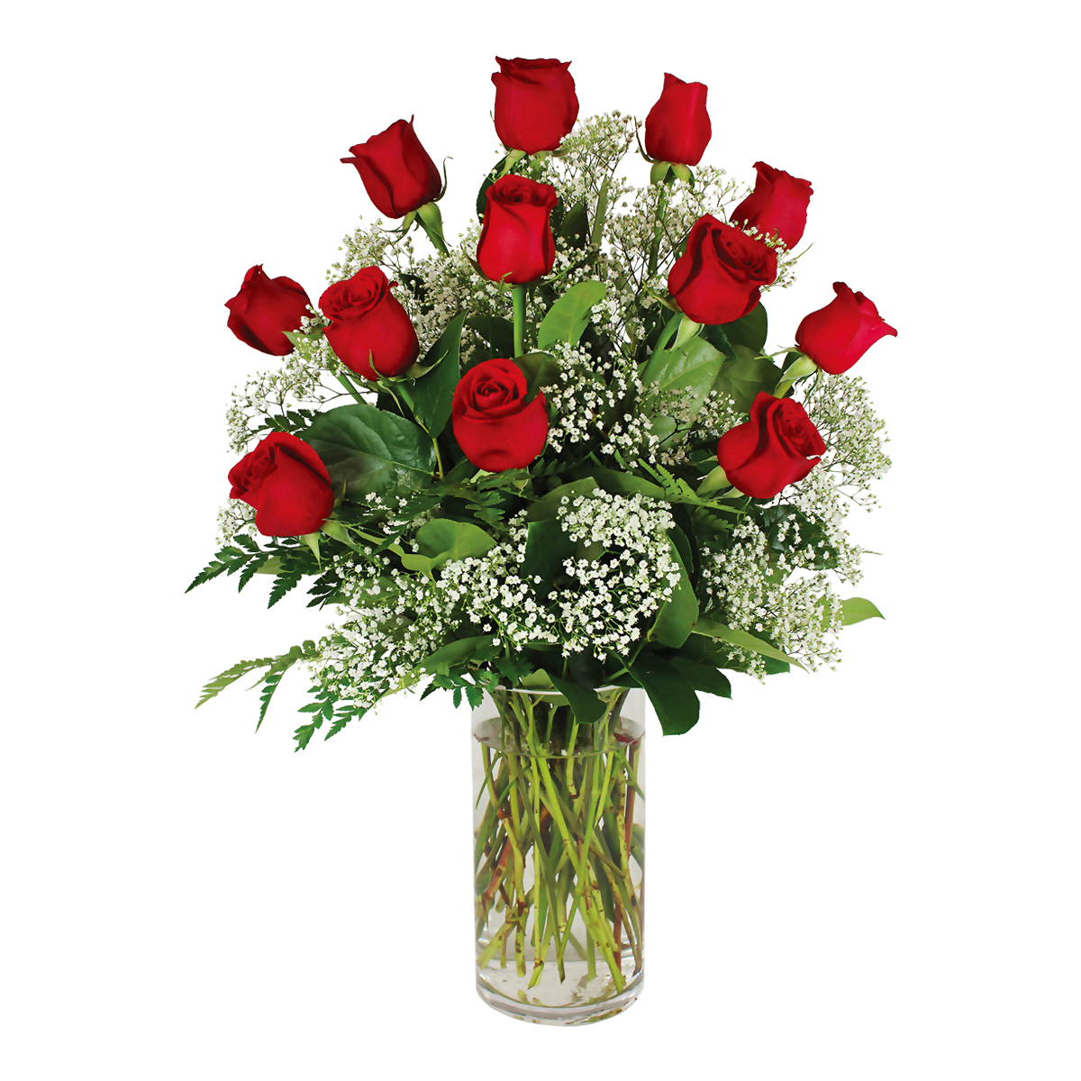 Voted best florist and flower shop in las vegas by readers of las a classic dozen rose bouquet the lisa izmirmasajfo