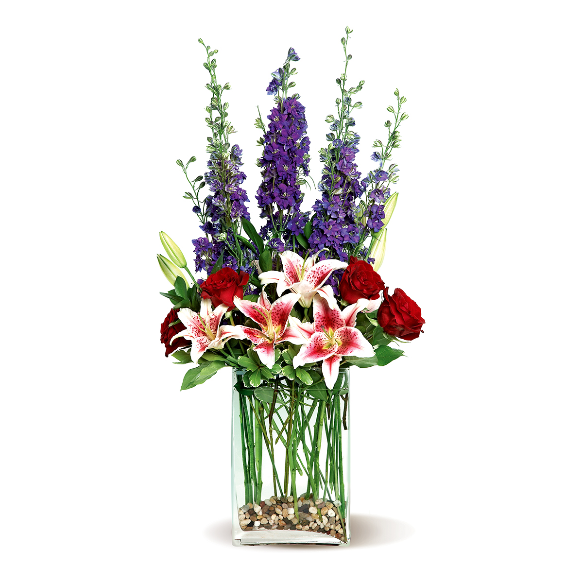 Voted best florist and flower shop in las vegas by readers of las floral fantasia izmirmasajfo